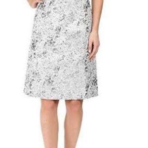Beautiful, professional, Skirt size 4